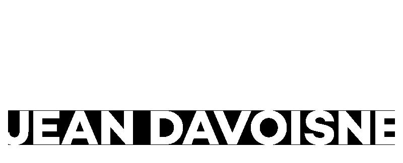 Jean Davoisne